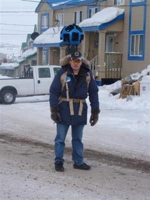 mi-google-iqaluit-kalluk