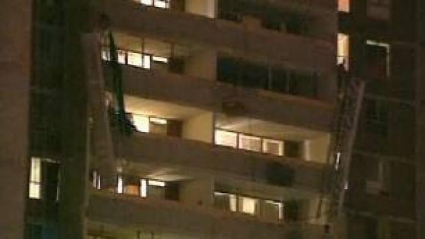 tp-toronto-apartment-1225