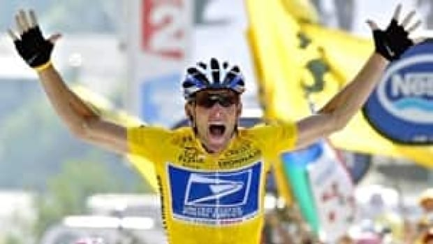 ii-armstrong-doping-0383720