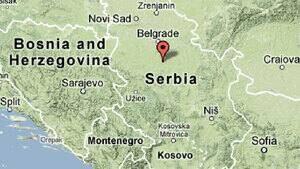 hi-serbia-shooting-852-gmap-4col