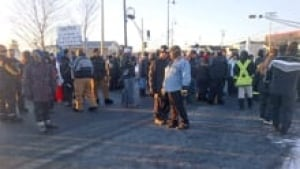 nb-ei-tracadie-protest-rad-can