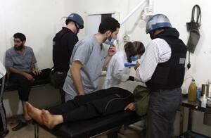 si-300-syria-un-inspectors-rtx12x8r