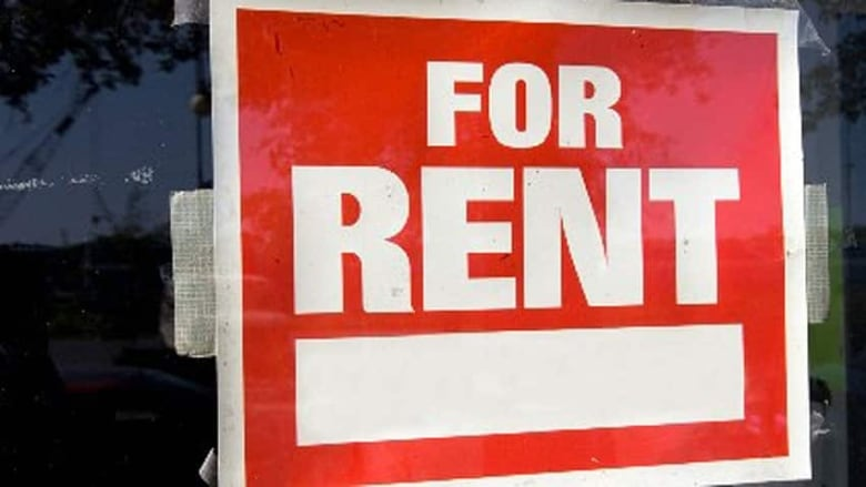 Average Rent For 48bedroom Apartment In Canada Hits 48 Up 4848% In Stunning Average 2 Bedroom Apartment Rent