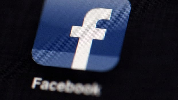 hi-facebook-logo