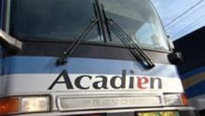 ns-si-acadian-bus-front