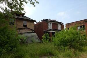 ruins-300