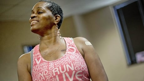 hi-breast-cancer-exercise-8