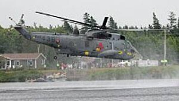 ii-sea-king-300-cbc