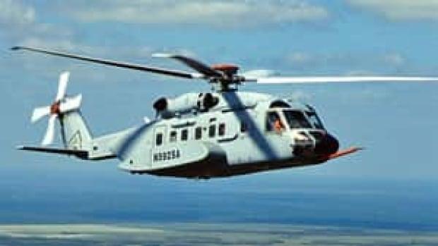 ii-sikorsky-cyclone-300-rtr