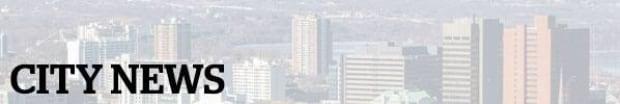city-news