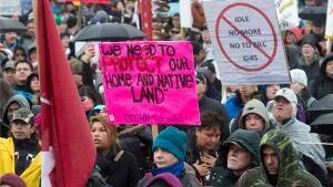hi-idle-no-more-ottawa-protests