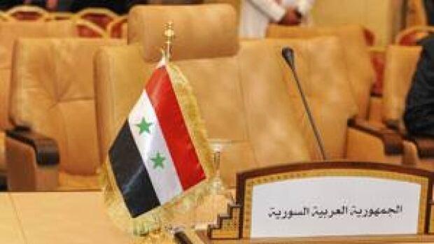 300-syria-chair-rtxxvs0