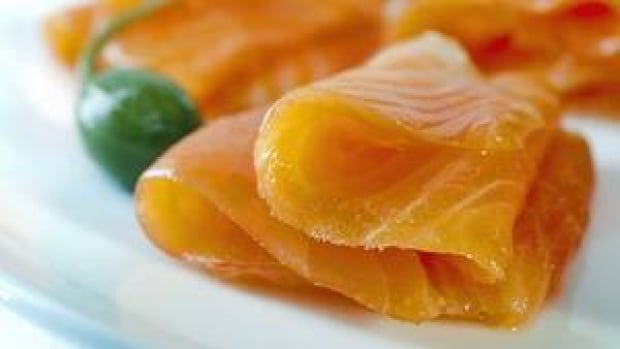 salmon-smoked-852-cp-is-4col