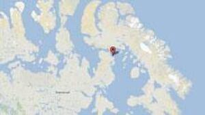 si-igloolik-map