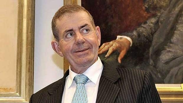 Speaker Peter Slipper is the subject of a formal investigation into allegations that he misused taxi payment vouchers. He's also the target of gay sexual harassment complaints by a political staffer.