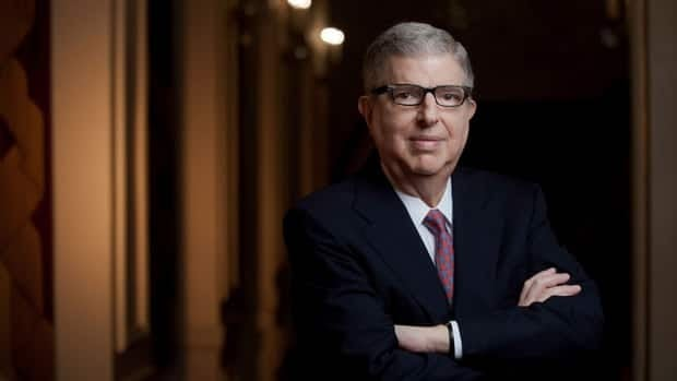 Marvin Hamlisch was composer for A Chorus Line, The Way We Were. A memorial will be held Tuesday.