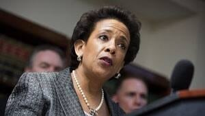 ii-loretta-lynch-300