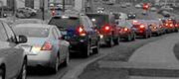 gridlock-city-180-new