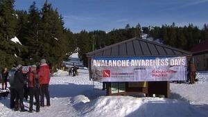 hi-bc-130120-avalanche-awareness-4col