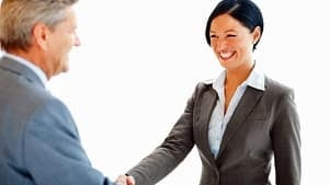 hi-handshake-man-woman-4col