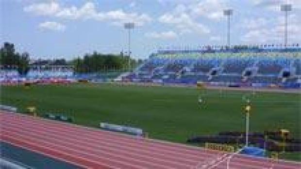 si-nb-stadium-moncton-220