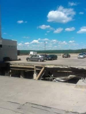 si-elliot-lake-roof-collapse-300-dumais