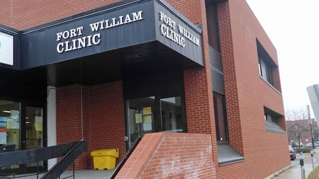 After six decades of growth in the same location, the Fort William medical clinic will move next year to Golf Links Road in Thunder Bay, where it will have more space.