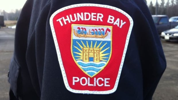 Thunder Bay police suggested several potential recommendations to jurors at the inquest into seven First Nations student deaths in the city.