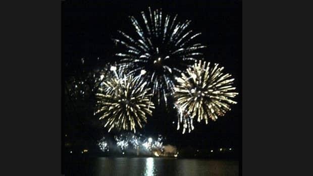li-fireworks-121011