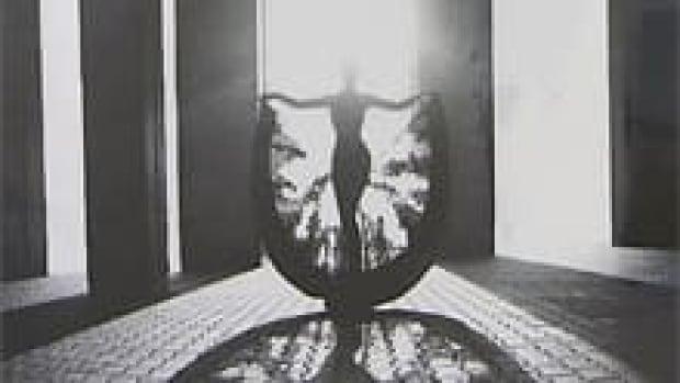 nb-saint-john-nude-exhibition