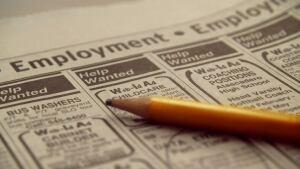 hi-unemployment