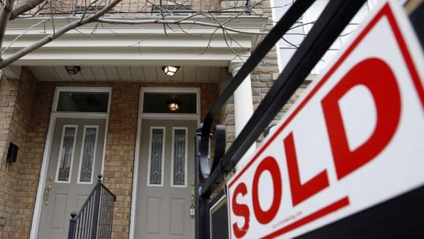 Price expectations for first-time homebuyers range from $202,000 in Atlantic Canada to $406,000 in Alberta.