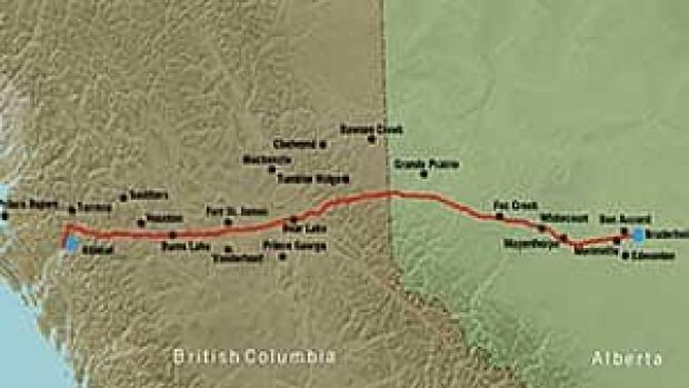 mi-bc-120724-gateway-pipeline-map