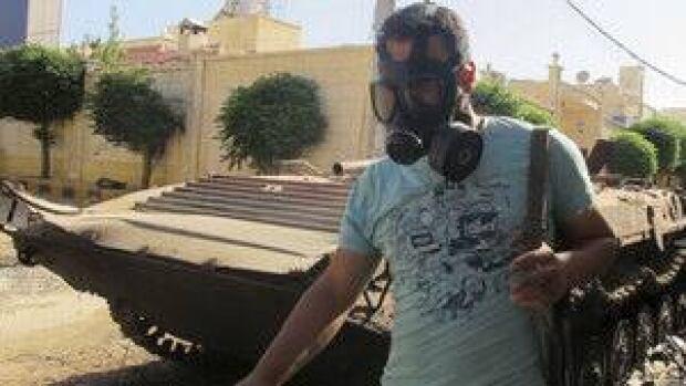 hi-syria-mask-rtx10nna-4col