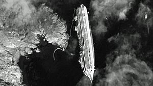 mi-costa-concordia-satellit
