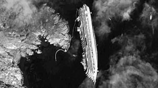 mi-costa-concordia-satellit