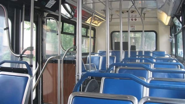hi-bc-111025-translink-bus