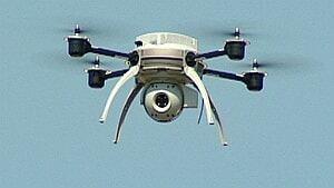 si-drone2