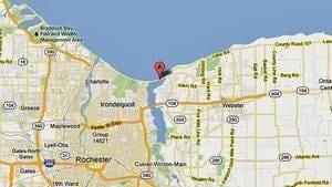 hi-map-webster-firefighters-4col
