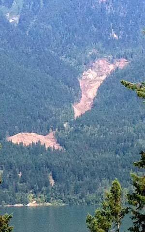 mi-bc-120712-kootenay-landslide2