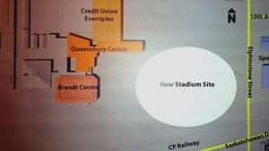 mi-stadium-location