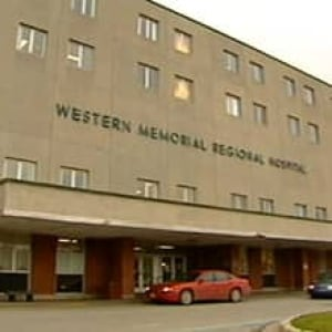 nl-western-regional-file