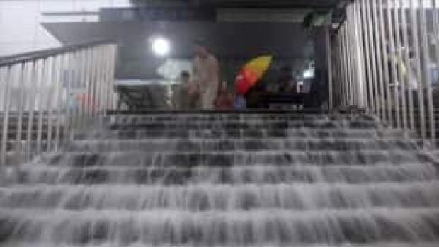 mi-rain-china-cp-rtr356kc