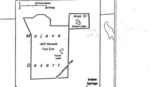 mi-area-51-map
