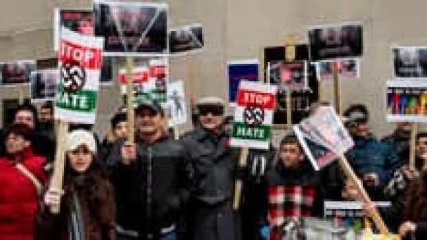si-roma-protest-toronto-cp-03530763