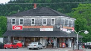 nb-kingston-general-merchants