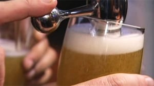 beer-stock