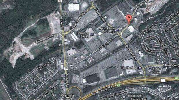 hi-stavanger-drive-map-google2013