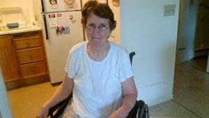 mi-ns-inverness-wheelchair-