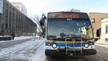 li-regina-transit-kj